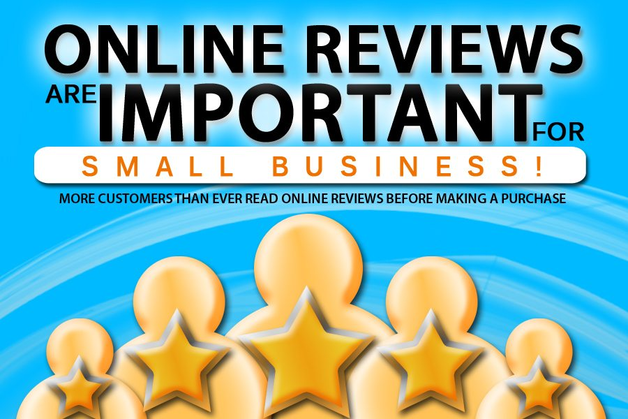 what is a major best review sites