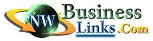 Northwest Business Links